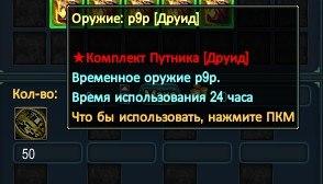 _qniY8YEu-U.jpg