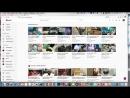 Safarifirefox no bag video youtube in fullscreen