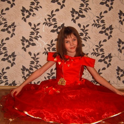 Татьяна Михайлова, 17 декабря , Санкт-Петербург, id181395218