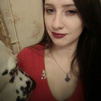 Oxana X-ova