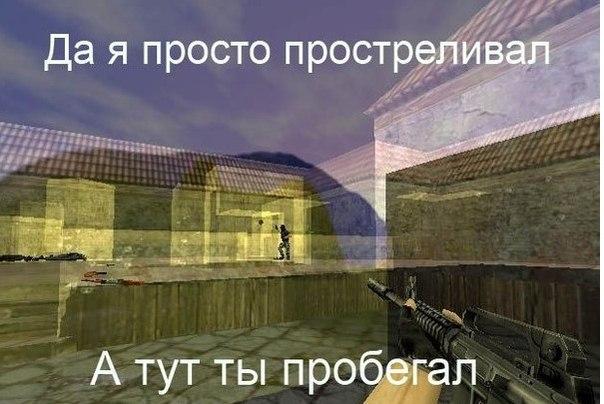 yrgMgGinxDk.jpg