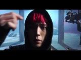 B.A.P - WAKE ME UP MV Making Film