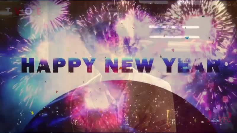 Happy New year 2019 ◆ Thalapathy Vijay ◆ Sarkar ◆ Wishes ◆