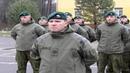 Наемники НАТО прибыли на Донбасс для подготовки украинских диверсантов