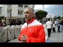 Ali Bahcetepe new Guinness World Record 2012 yeni dünya şampiyonu