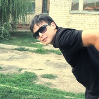 Саян Тулеев, 15 октября , Омск, id188607380