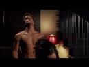 Ржачный Чак,порно звезда,Ублажает в разных позах