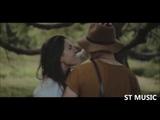 ПРЕМЬЕРААни Лорак-Я стану твоей(Клип 2018)