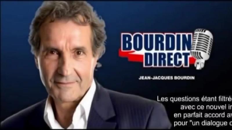 Propagande et désinformation en France : Exemples à l'appui et ce n'est que le sommet de l'IceGoldenBerg