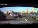 Разборки в Набережных Челнах | внимание присутствует сцены насилия