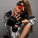 Ксения Бузина фото #7