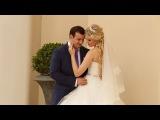 Wedding Day. Ovanes & Eleonora
