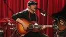 Daron Malakian Scars on Broadway Lost in Hollywood UNPLUGGED GRAMMY Museum 2018