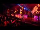 OneRepublic - Feel Again - Myth