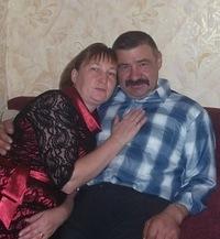 Альфина Салимьянова, 10 августа , Ростов-на-Дону, id158612621