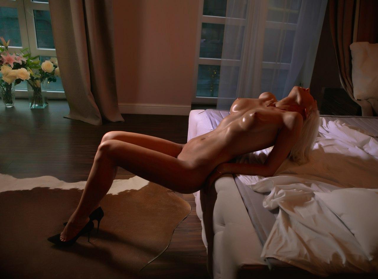 Эротический массаж в чебоксарах 5 фотография