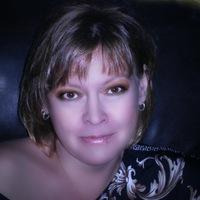 Анжелина Бренман