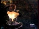 Лада Дэнс -За любовь я выпью до дна (Новогодний концерт BizTv'96)