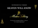 Modern_Talking_Heaven_Will_Know_Produced_by_elitare_Maxi_Instrumental_2018_platinum_80s_.mp4