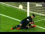 Goal Branislav Ivanovic Fenerbahçe 0-2 Chelsea - Full Highlights & All Goals Friendly Match 2014