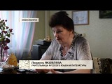 Николая Баскова не взяли в Новосибирске в пионеры из-за песни «Миллион алых роз»
