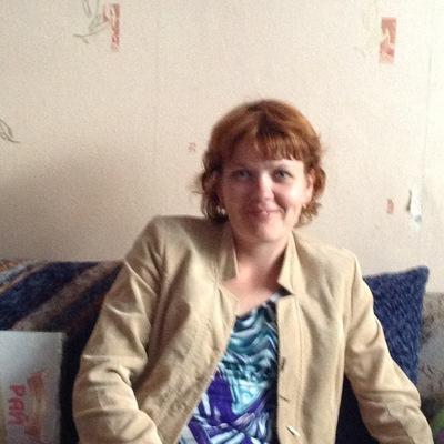 Юлия Кичаева, 15 октября , Псков, id92349467