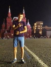 Алексей Христов