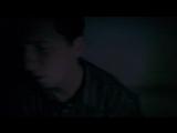 Трейлер к фильму  Темница. В поисках новой жертвы