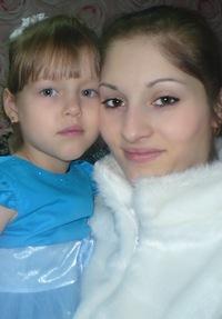 Елена Токарь