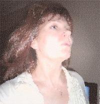 Liana Orilizi, 13 мая 1997, Санкт-Петербург, id178572750