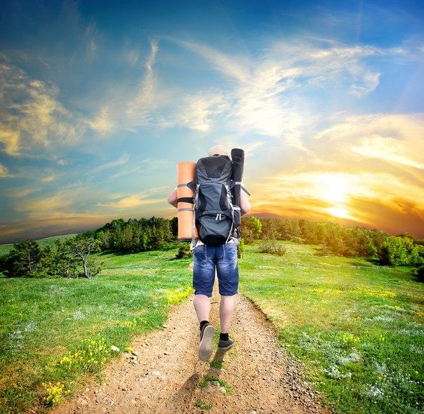 Вакансия для путешественника по Подмосковью. Новый туристический проект ищет творческого любителя путешествий, готового узнавать новое и делиться впечатлениями.