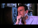 Домашнее видео ★★★★★⇒ Только для взрослых Sex Tape Трейлер на русском 2014 18 Full HD 3D ⏎