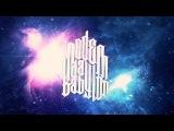 Modern Day Babylon - Travelers (2013) ||| ALBUM TEASER |||