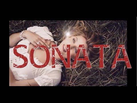 Sonata - Eli Fara (Sonik Gon Haziri Remix) - LinijaStila 2018