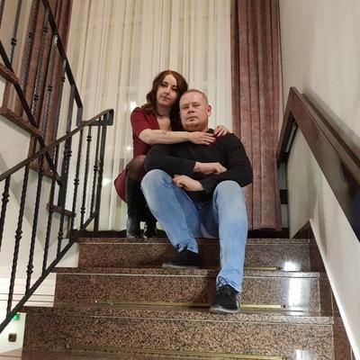 Яна Познякова