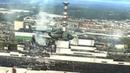 Чернобыльская АЭС 26 апреля 1986 год Редкие кадры аварии Ликвидация после взрыва