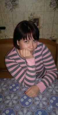 Львовна Елена (Чирковская)
