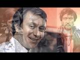 Андрей Миронов - Прощальная песня из фильма Обыкновенное чудо