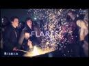 ►Shameless || FLARES 2 years Midy