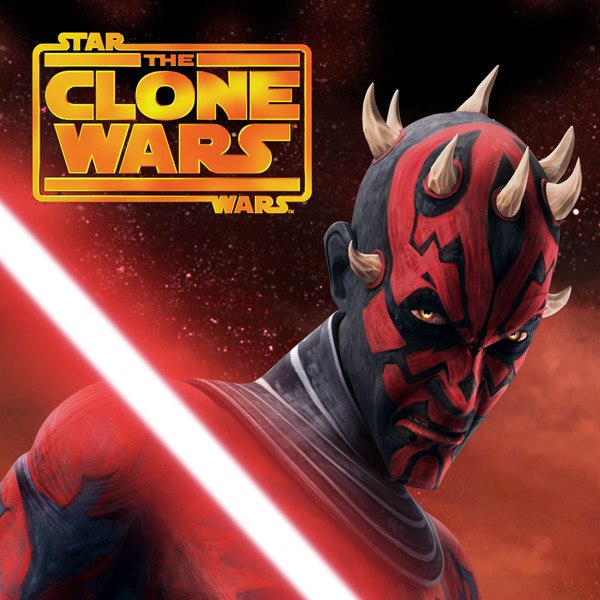 Star Wars The Clone Wars S05E17