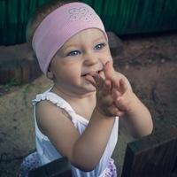 Виктория Полеева