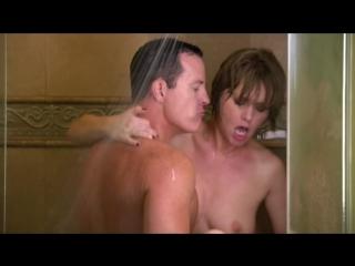 Beverly lynne nude - secret lives (2010) hd 720p