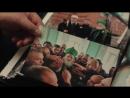 ТӘҮБӘ Покаяние режиссёр Вилюра Исандавлетова композитор Ильшат Халилов автор сценария Магафур Тимербулатов киност Башкортостан