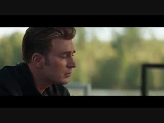 [v-s.mobi]Мстители 4 Финал — Русский тизер-трейлер (2019).mp4