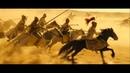Bitwa pod Gaugamelą [FULL HD]