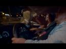 Премьера! Галина Боб - 5 минут OST ДеФФчонки ТНТ 0.mp4