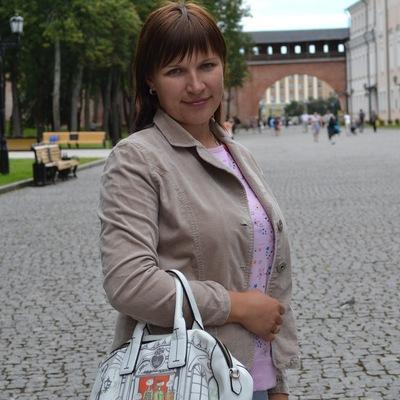 Иришка Авдеева, 29 апреля , id29219008