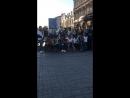 Египтяне порадовали россиян в Казани