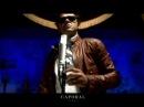 113 - Célébration (feat. Jamel Debbouze & Awa) [Clip Officiel HD]
