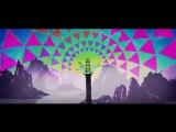 Oliver Koletzki A Tribe Called Kotori (Short Edit) Stil vor Talent